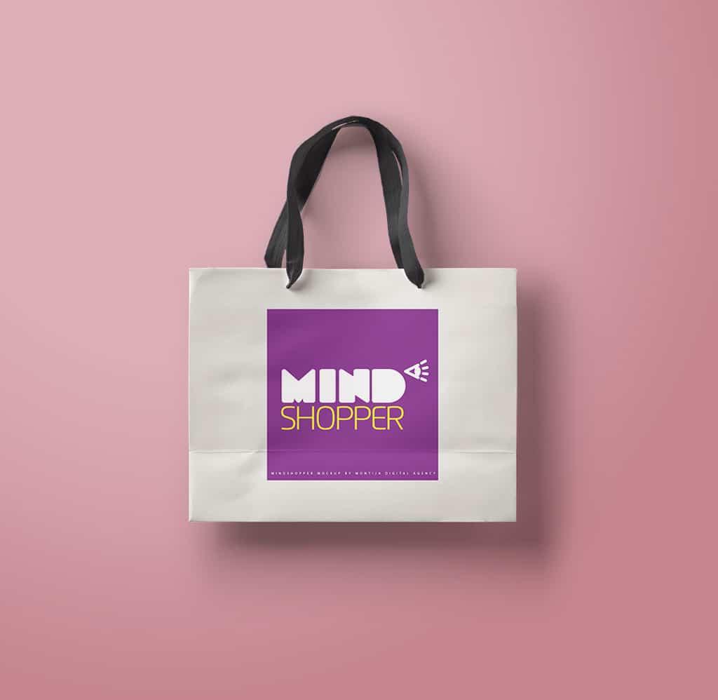 Mind Shopper
