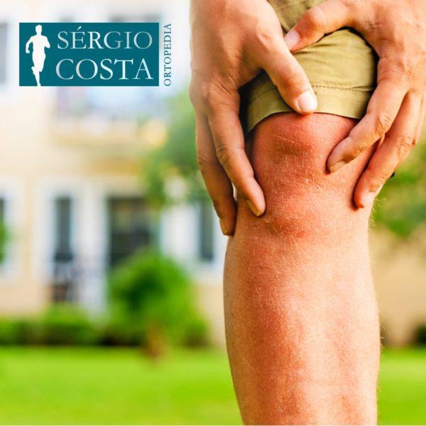 Website: Dr. Sérgio Costa